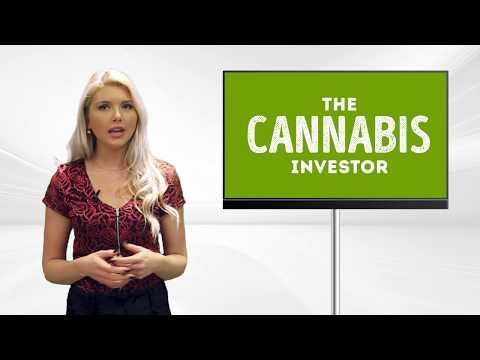 HOT Stocks for the 2018 Marijuana Stock Frenzy thumbnail
