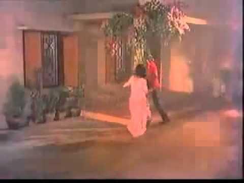 Nanaga Nanillai Thaye(thungathey Thambi Thungathey)kamalahasan.........ilayaraja Music - Youtube.flv video