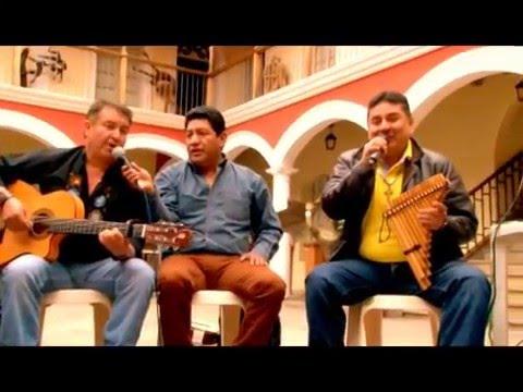 PROGRAMA TV, LO NUESTRO ES... BOLIVIA, JUNTO A PROYECCION