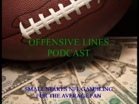 NFL Picks Week 9 Recap 2013 mp3