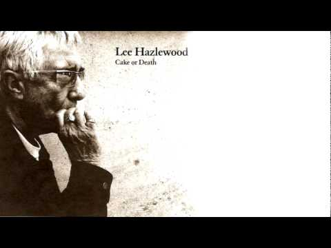 Lee Hazlewood - Fred Freud