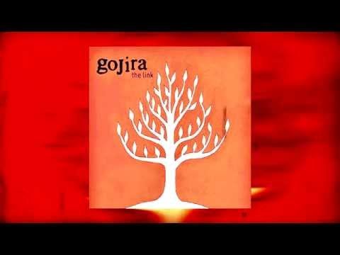 Gojira - Over The Flows