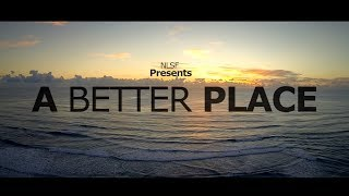 A Better Place (1997) - Official Trailer