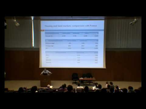 City Debates 2014 : Roundtable Taxation (Part2)