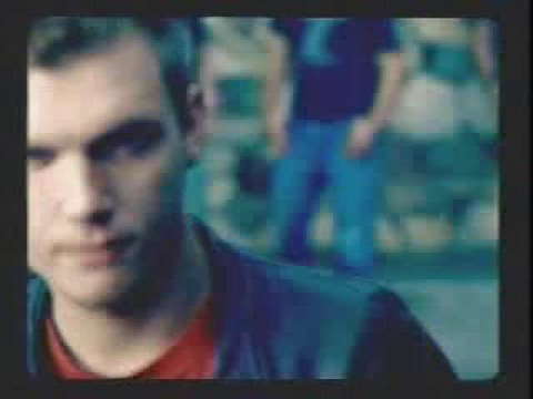 Nick Carter - Rockstar Baby