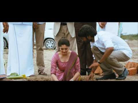 Velaiyilla Pattathari Tamil Movie   Po Indru Neeyaga Song   Dhanush   Amala Paul   Anirudh