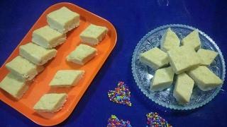 দুধের সন্দেশ | Sondesh Recipe Bangladeshi | Sondesh Recipe in Bangla || Bangladeshi Sondesh Recipe