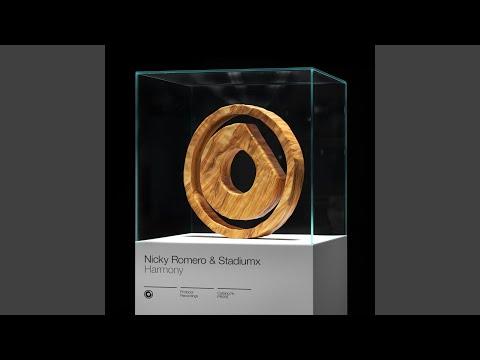 Harmony (Original Mix)
