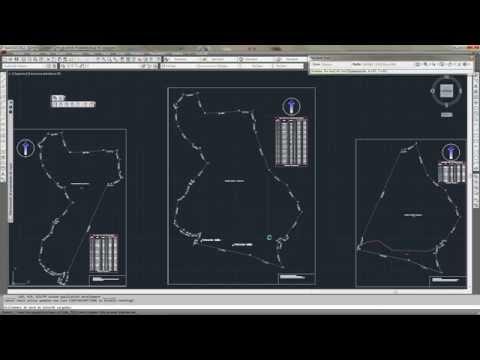 Como Convertir Archivos de AutoCad a PDF