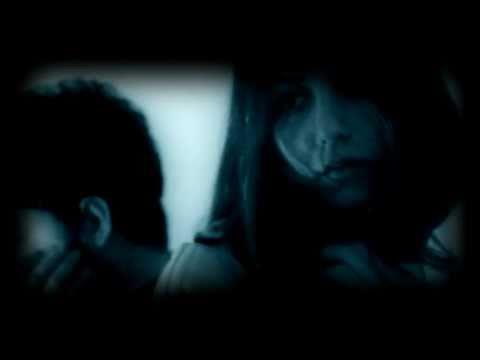 Teoman - bana öyle bakma - HD Klip (2011)