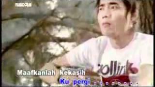st12-Cinta Tak Direstui_original clip