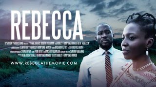 Rebecca the movie [Official Trailer]