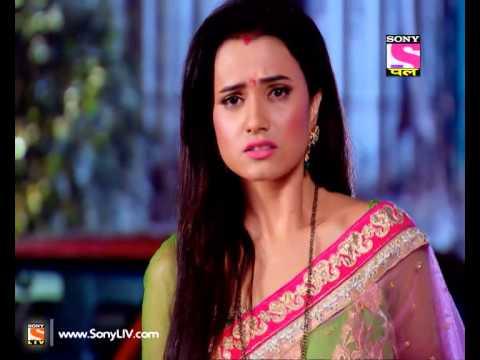 Ek Rishta Aisa Bhi - एक रिश्ता ऐसा भी - Episode 86 - 10th December 2014 video