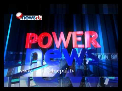 THARU COMUNITY OF FAR-WESTERN REGION ABOUT SICKLE CELL ANEMIA DISEASESS (FOLLOW UP) - POWER NEWS