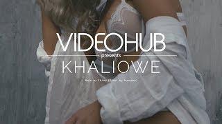 Khaliowe - Rain or Shine (Prod. by Nanzoo) (VideoHUB) #enjoybeauty