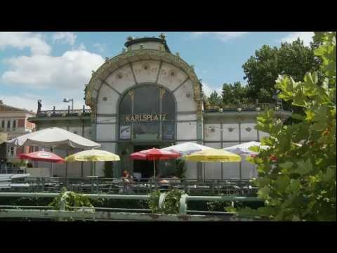 Vienna tourist tour