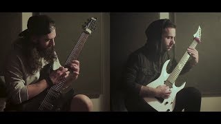MEET THE MAKER - DISFIGUREMENT [OFFICIAL PLAYTHROUGH] (2019) SW EXCLUSIVE