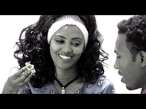 Yohannes Yirdaw - Zaleye (ዛልዬ) [NEW Ethiopian Music Video 2017]