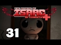 Let S Play The Binding Of Isaac Afterbirth 31 Fails Aller Zeiten mp3
