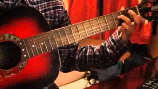 download lagu Jamrud - Pelangi Dimatamu Cover Guitar By Eno gratis