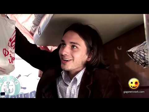 Just For Laughs - 2015 Pranks Ep28 - HOT Gags / Watch Me
