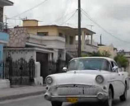 rental cars in cuba. Cuba Rent a Car - Rental Car