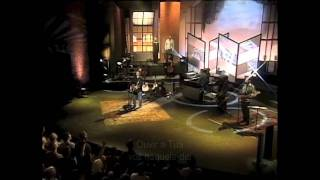 Watch Paul Baloche My Reward video