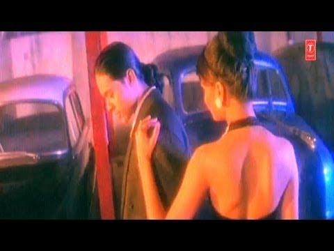 Pehli Nazar Mein - M.M. Kreem & Anuradha Paudwal - Full Video...