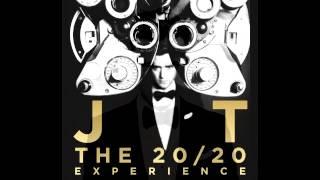 Download Lagu Justin Timberlake 20 20 Experience (Megamix) Gratis STAFABAND