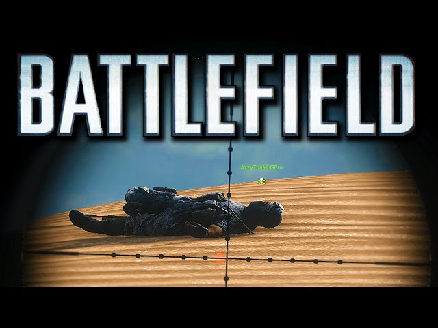 Battlefield 4 Funny Moments - Artistic Mini Game, Bad Spawns, Unstuck Jeep, Killed by Crane