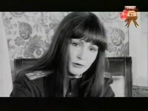 Алена Апина Романс