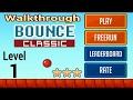 Bounce Classic HD