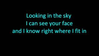 Try Sleeping With a Broken Heart- Alicia Keys (Lyrics)