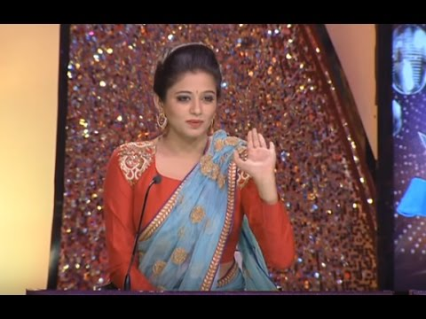 D 4 DANCE Ep 75 Vijayadashami Special Sushmithas Marathi dance...
