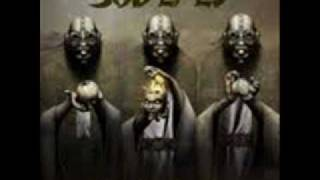 Watch Soulfly Vulture Culture video