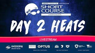 Чемпионат Австралии : М.Рид/Д.Смит