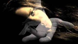 Olimpo Cárdenas - Una noche serena y oscura - Colección Lujomar.wmv