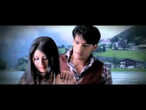 Anmol Moti   Kanth Kaler   Indianwap Mobi video