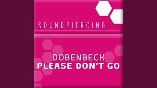Download Lagu Please Don't Go (Shawn Mitiska Remix) Gratis STAFABAND