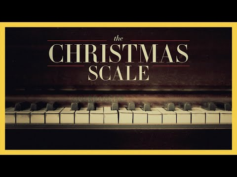 The Christmas Scale | Igniter Media