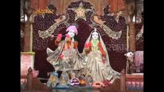 Kanha Ab Toh Darshan Dedo (Krishna Bhajan) | Unrelease | Chanchal Kabra