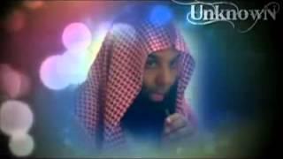 خالد الراشد قصة يوسف  وشاب من هذا الوقت