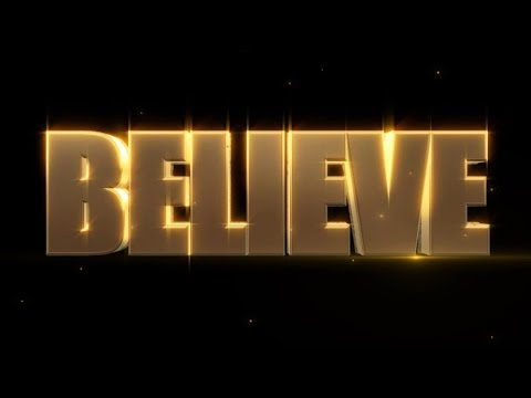 Justin Bieber_BELIEVE 3D Movie Official Trailer (HD)