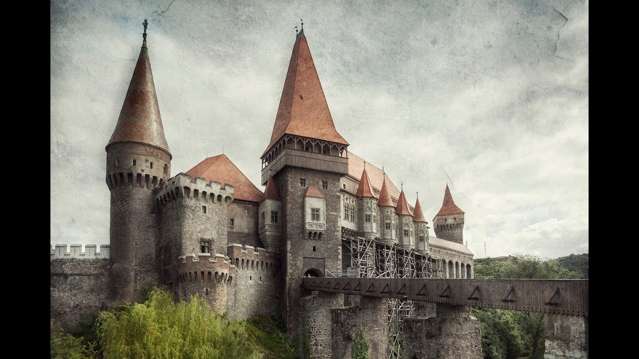 Medieval 3dxxxvid pics hentai movie
