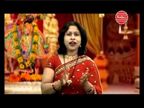 Mein To Teri Deewani Ho Gayi Best Krishna Bhajan By Girija