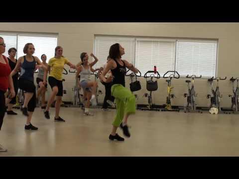 Baila Pa Emonciona (Calypso)