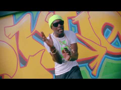 "Marzville - Midsection (Official Music Video) ""2020 Soca"" [HD]"