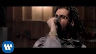 Watch Ill Nino How Can I Live video