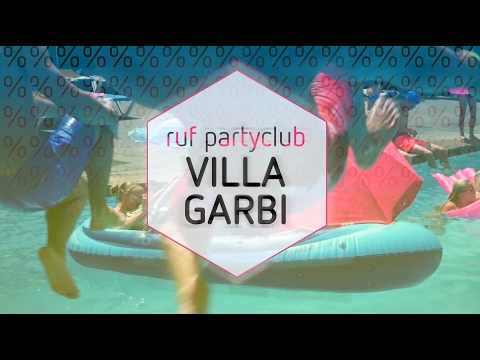 DailyDeal Lloret de Mar - ruf Jugendreisen