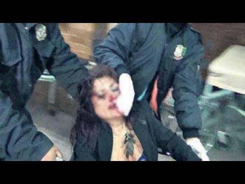 putas ecuatorianas orgasmo real